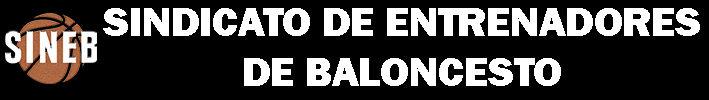 SINDICATO DE ENTRENADORES DE BALONCESTO